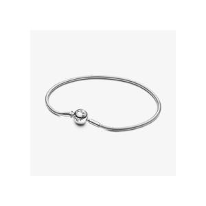 Bracelet à charms Pandora