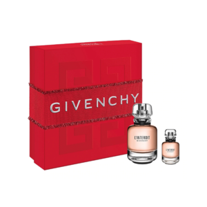 Coffret L'interdit Givenchy