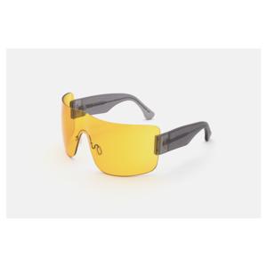 Paire de lunettes de soleil Arco retrosuperfuture