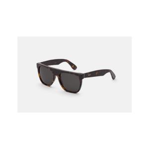 Paire de lunettes de soleil Flat Top Retrosuperfuture