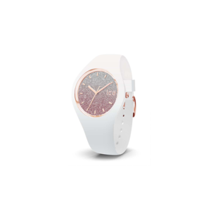 Montre Lo Rose Ice Watch
