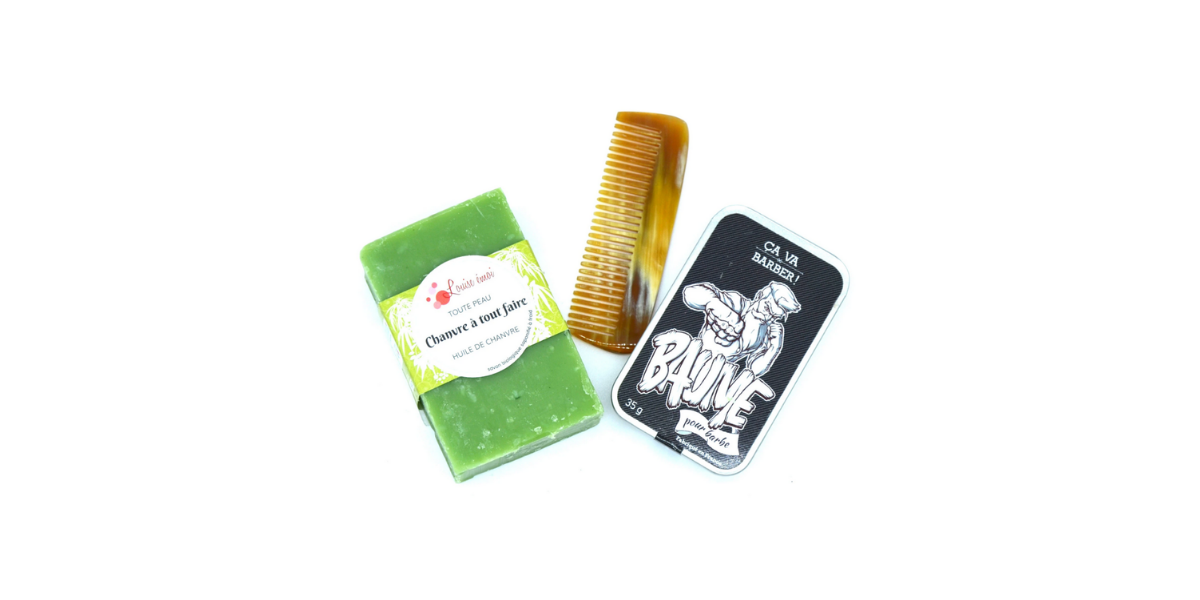 Kit-soin-barbe-homme-waio
