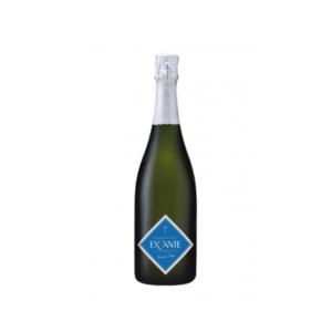champagne la maison penet