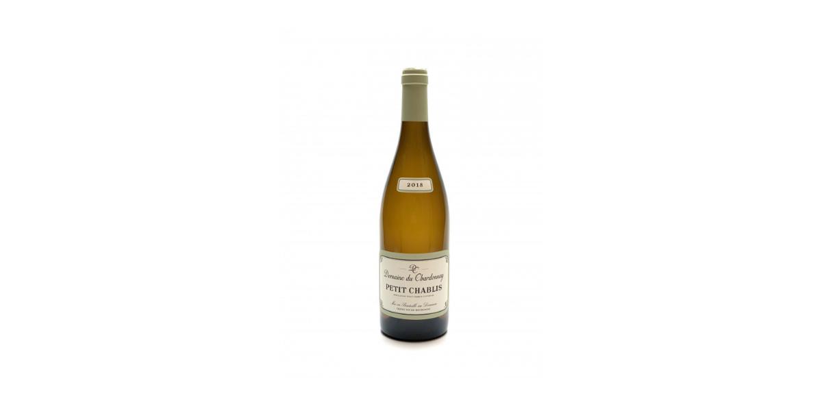petit-chablis-Domaine-Chardonnay
