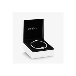 Coffret cadeau Amour Pandora