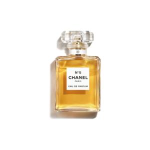 Eau de parfum Chanel n°5