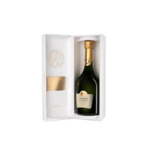 Champagne Taittinger Comtes De Champagne 2008