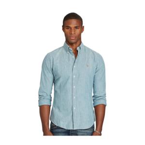 Chemises Ralph Lauren