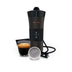 Handcoffee auto 12v café voiture Handpresso