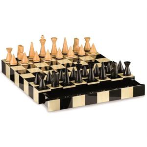 Jeu d'échecs deluxe Cayro