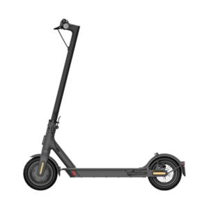 Trottinette électrique Mi Electric Scooter Xiaomi